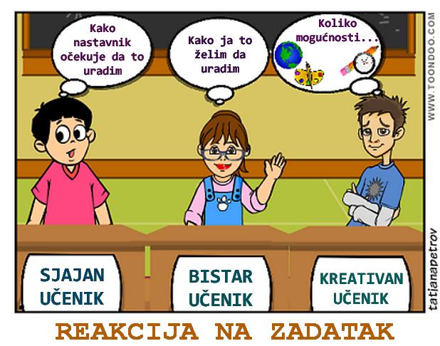 nadareni-učenici-odličan-učenik-bistar-učenik-kreativan-učenik